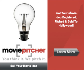 Home - MoviePitcher com - Sell Your Movie Ideas To Hollywood